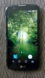 Smartfhone LG K10
