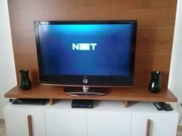 R$700 TV LG 42 não é smart