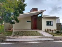 Casa Novo Leblon - 144m² - 3 suítes - 2vgs