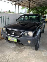 L200 2010 gls