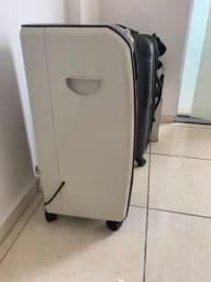 Vendo climatizador e umidificador de ar Cadence