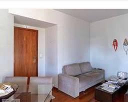 Apartamento mobiliado na savassi
