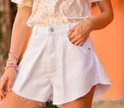 Short Jeans Godê Novo