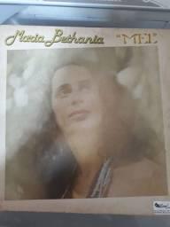 Vinil/LP Maria Bethânia