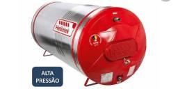 Boiler (Reservatório Térmico) Heliotek,