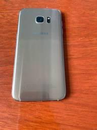 Samsung S7 Edge Semi Novo