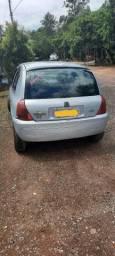 Renault Clio rl 02