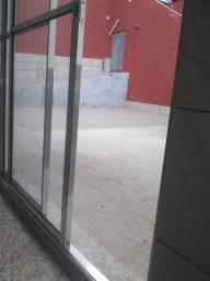 Casa/ Aluguel no Santa Mônica