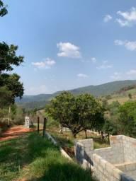 Terreno em Atibaia Vendo