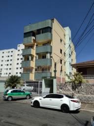 Aluga-se Apartamento - Setor Jardim América - Completo em Armários