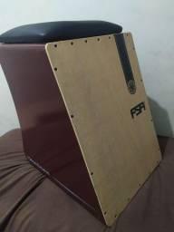 Vendo Cajon elétrico FSA Comfort profissional
