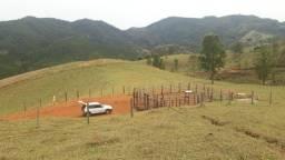 Sítios de 20.000 m² em Piracaia (Região de Atibaia )