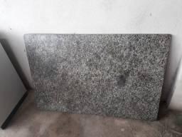 Pedra de granito para mesa