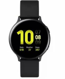 Galaxy Watch Active 2 LTE 44mm c/nota