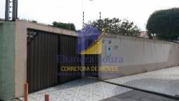 Casa Muito Boa No Conj. Beira Mar II