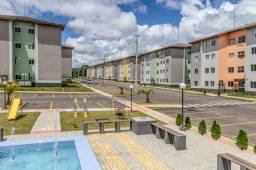 RA# Apartamentos prontos para morar!!!!