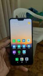 Vendo Xiaomi Mi 8 Lite