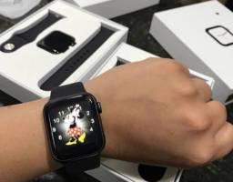 Iwo 12 Smartwatch
