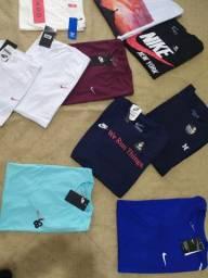 Camisa T Shirt Nike