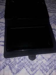 Tablet, CCE