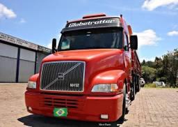 Volvo NH 380 6x2