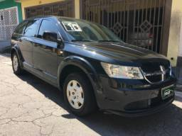 Dodge Journey 2.7 2010 5Lugares
