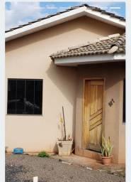 Casa em Vitorino