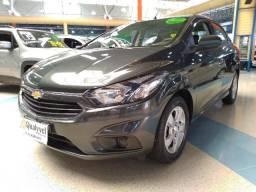 Chevrolet Prisma 1.4 LT 2019