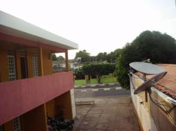 Aluga-se apartamento com 1 quarto no bairro São Vicente