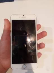 Venda iPhone 6s Plus 32gb