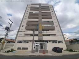 Apartamento em Taubaté no Edifício Maison Independência 100 m² ( Ref. 764 )