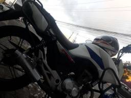 Mototaxi Particular