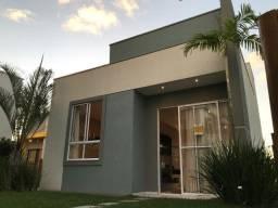 Vila Real - Casa - 2 Quartos - Bairro Feira 7 - Terreno excedente