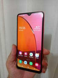 Samsung a20s zero