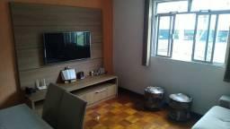 B.3108 Apartamento de 3 quartos à venda no Bandeirantes em Juiz de Fora
