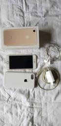 IPhone 7s 128gb Única Dona