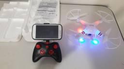 Drone com Câmera Novo Barato!!(Entrego)