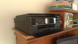 Impressora Epson TX730WD