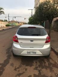 Ford ka 2018/2018