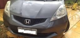 Honda fit flex 2009