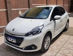 VENDO Peugeot 208 2016/2017