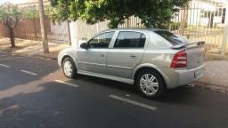Astra hatch 2005 dok ok