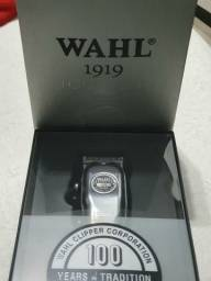 Máquina 100 anos Whall