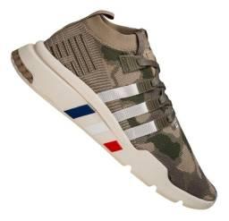 Tênis Adidas Originals novo,na caixa