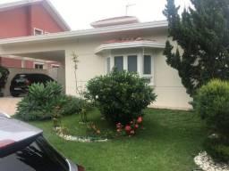 Casa condomínio Residencial Villa Branca I