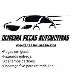 LOJA VIRTUAL DE MOTO E AUTO PEÇAS