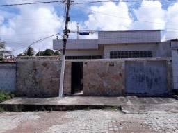 Vende - três casas no mesmo terreno R$349.000