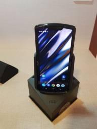 Motorola Razr 2019 xt2000