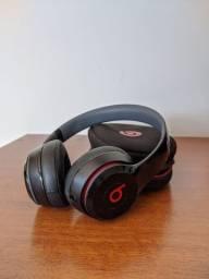 Headfone Beats Solo2 Preto