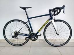 Bicicleta Bike Specialized Allez - Igual ZERo Km -